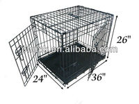 PF-PC177 chicken wire mesh/ dog cages