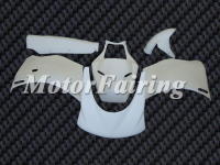 for ducati 748 racing kit 998 racing kit 996 racing kit 916 racing fairing kit Fiberglass fairing no paint