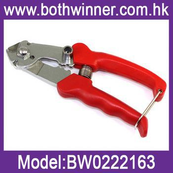 HT013 cable cutter function