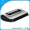 Ensure food safety 0-9s sealing time simple vacuum sealer
