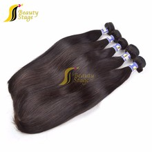 Ideal Washable,durable spiral curl hair clip in