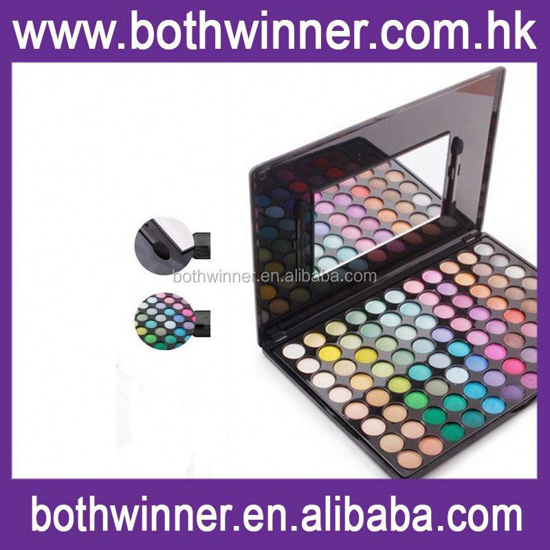 Eye Palette,H0t809 Sleek Eye Shadow Palette,Multi Styles Eyeshadow ...