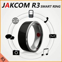 Jakcom R3 Smart Ring Consumer Electronics Other Mobile Phone Accessories 2016 Trending Products Dz09 Smart Watch Huawei Mate 8