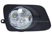 hot sale lamp fog for TY COROLLA 2011-ON(JANPAN TYPE)/FIELDER/AX 10 2007 LED
