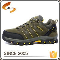 Charming Weightlight Best Site For Running Shoes