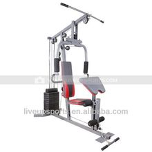 Multi Station Gym High Quality Fitness Home Gym Home Gym Equipment