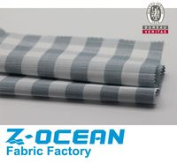 wide width cheap cotton fabric supplier
