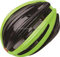 Factory price Europe hurling protective helmet