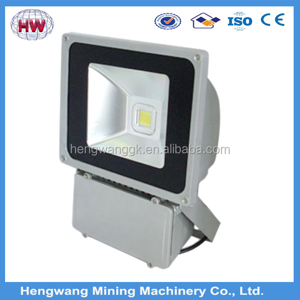 LED FloodLight 10W 20w 30w 50w 60w 70w 90w 120w refletor led Flood light spotlight outdoor lighting projectors light