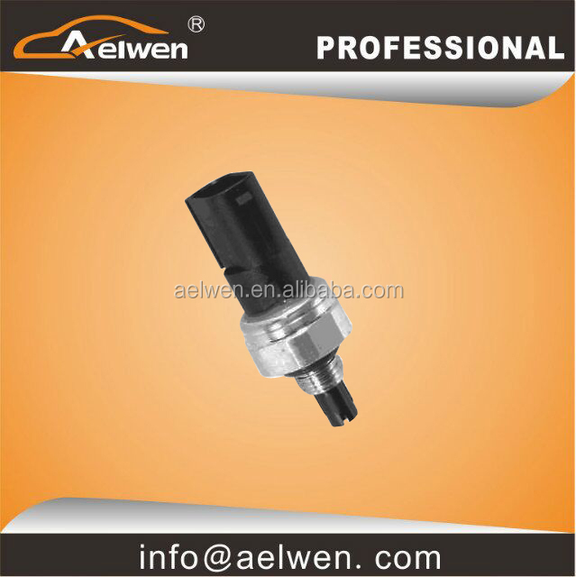 Aelwen PRESSURE SWITCH for 2038300372, 2038300472
