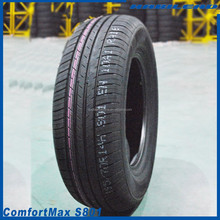 Import Shandong Low Price 215/65r16 Chinese Cheap Racing Car Tires New Products 195 70r14 R15 Car Tyres