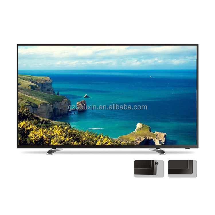 New design 80-90 inch led tv Smart - HDTV
