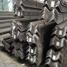 angulos de acero l V T Z Y shape angle steel bar for Building