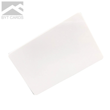 wholesale Blank polycarbonate pvc bank <strong>cards</strong>