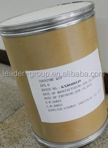 CHINA BEST FACTORY HIGH QUALITY Riboflavin-5-phosphate sodium 130-40-5 LOWEST PRICE!!!!!!!!