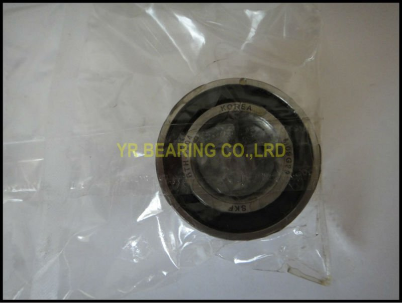 Quality guarantee Wheel Bearing for car DAC25520042