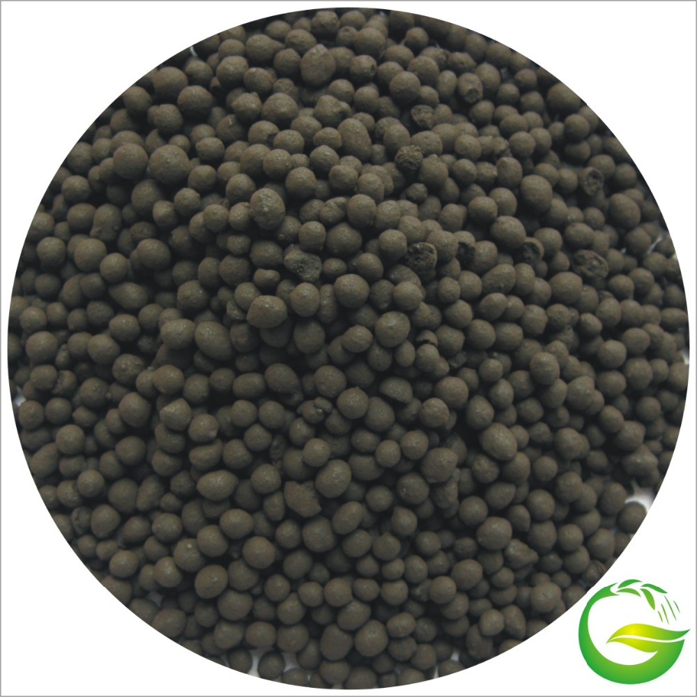 Best price potassium humate humic acid fulvic acid