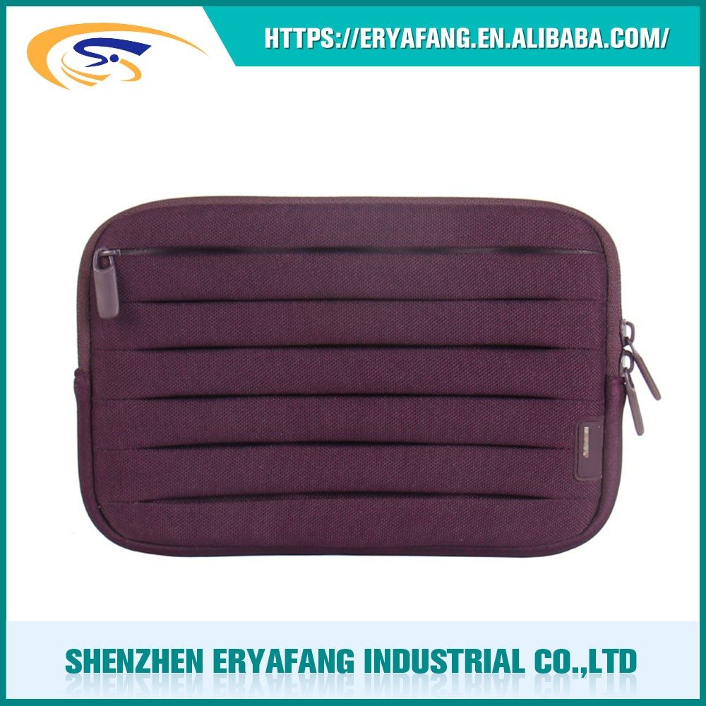 Alibaba China Lightweight High Quality 17.5 Inch Laptop Bag