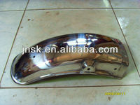 HOT SELL motorcycle rear fender for CN125