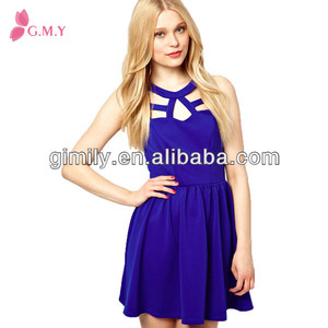 China Dress Up Prom China Dress Up Prom Manufacturers And Suppliers