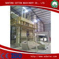 MDY-400A HYDRAULIC COTTON BALING PRESS