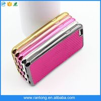 Factory sale top sale cheaper tpu 3d phone case for iphone for 2015