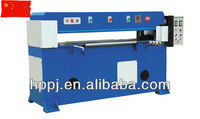 XCLP3 series Precision column Cutting Machine jigsaw puzzle die cutting machine