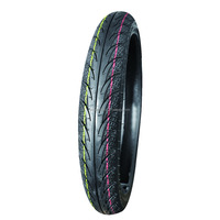 Classic high quality rain motorcycle tyre 2.75-18 70/90-14 80/90-14 70/90-17 80/90-17 16*3.0