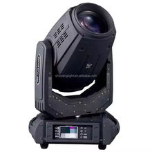 Wholesale factory price 15r 330w robe pointe moving head lights sharp beam light