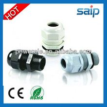 electrical connector waterproof spray/waterproof connector