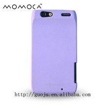 Custom phone cases for motorola razr xt910