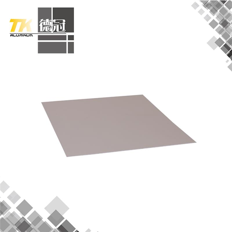 1100 3003 aluminum sheet price aluminum master alloy hot sale aluminium sheet al 1050