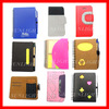 Customized Notebook With Pen For School&Office