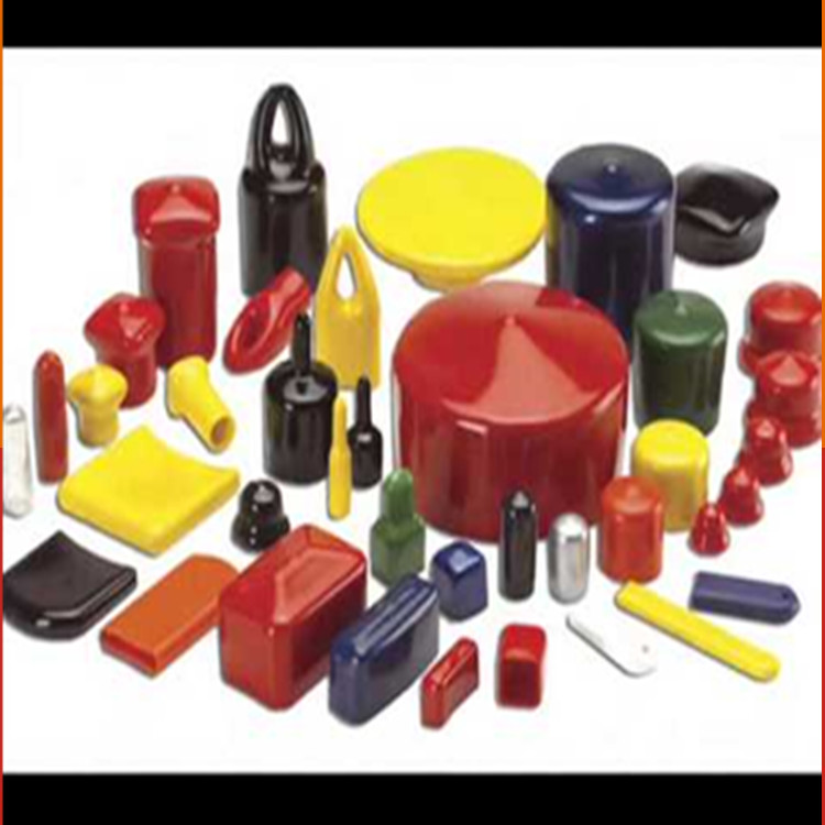 shampoo bottle plastic cap mould making and injection supplier / bottle plastic parts maker in China / cap plastic parts