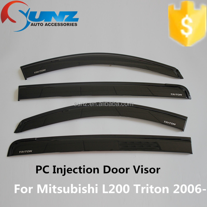 List Manufacturers Of Door Visor Injection Buy Door Visor