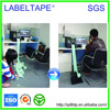 bsc-u6 roll label machine make labels on roll increase efficiency