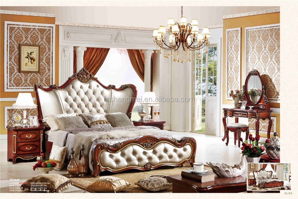 Royal Furniture Bedroom Sets 2014 Yb19 Royal Furniture Bedroom