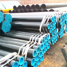 a210 boiler seamless steel pipes