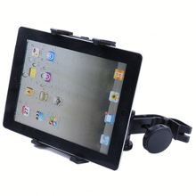 car headrest tablet pc mount holder ,h0trgj seat headrest holder stand