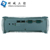 B801Z Intel 1037U 6 COM Industrial Grade Fanless Embedded PC
