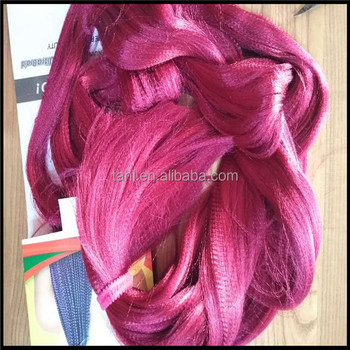 Factory 43 colors for your choose 82inch 165grams best price jumbo braid 165 synthetic braiding hair