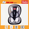 infant baby car seat, baby safety car seat for Group 1+2 (0-18KG) with ECE R44/04 E8 Ceitification