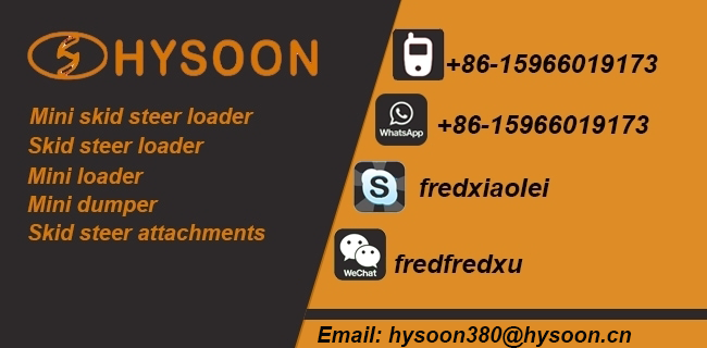 HYSOON mini skid steer loader like mattson for sale.png