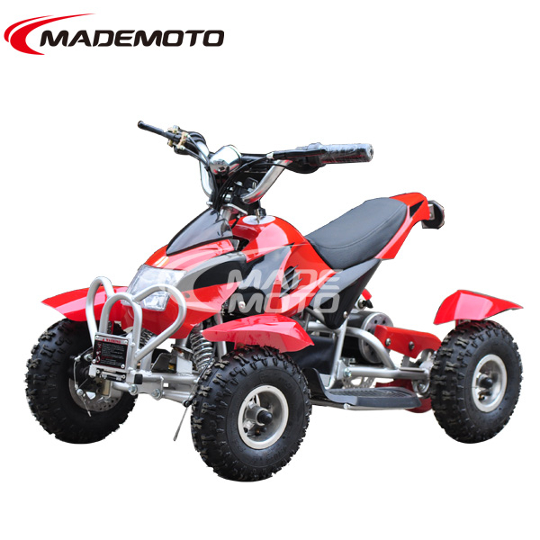 Kids electric four wheeler atv quad bike with cheap price for Motorized 4 wheeler for toddlers