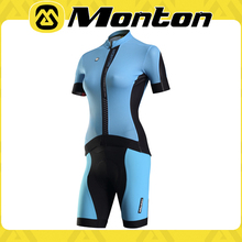 2015 monton promotion&cheap cycling jersey/bicycle clothing/sublimation printed