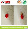 free samples Anti dust!!! SMA / SMC Rubber rf connector cap