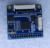 LVDS to eDP converter 30pin eDP bridge board for eDP panel and LVDS LCD control board