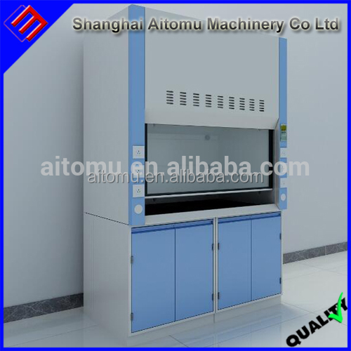 Laboratory Construction Furniture photo laboratory equipments with low price