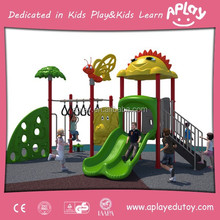 Child Outdoor Playground Games for Home Items AP OP20607