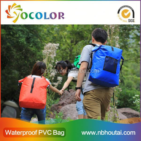 Newest Design Digital Camera Dry Bag For Dslr Camera Underwater Camera Case In Water Sports for outdoor sports